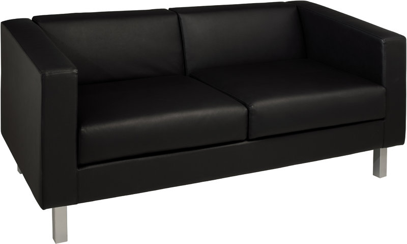 lounge ledersofa art office shop. Black Bedroom Furniture Sets. Home Design Ideas