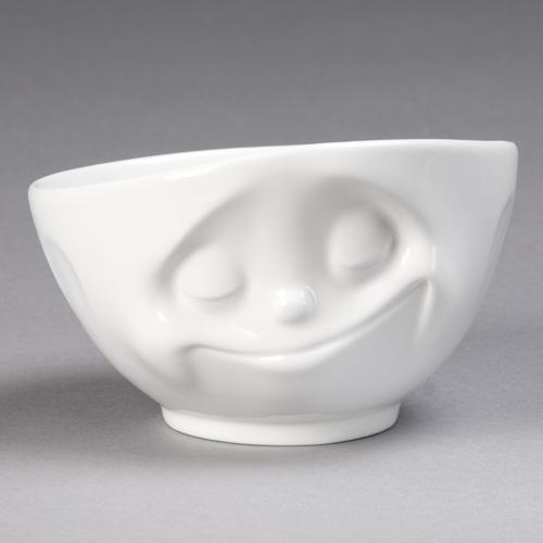 Tasse Glücklich Tasse Freche Glücklich Freche Tasse Freche 0Pk8nOw