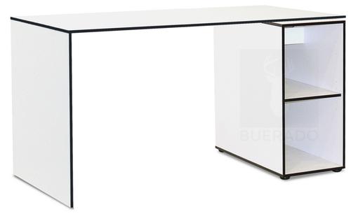 reinhard coco b rom bel art office shop. Black Bedroom Furniture Sets. Home Design Ideas