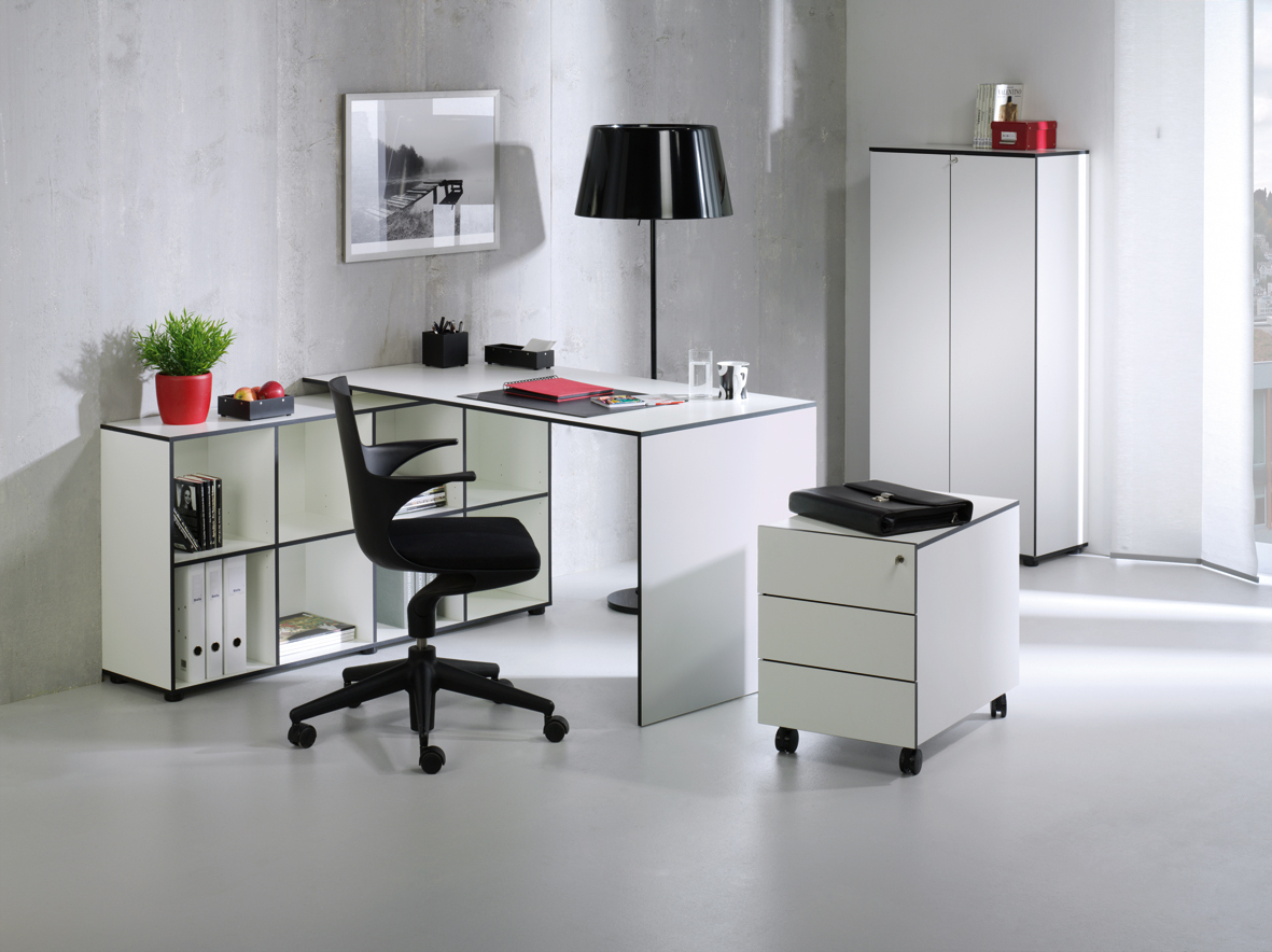 reinhard coco regal nieder breit art office shop. Black Bedroom Furniture Sets. Home Design Ideas