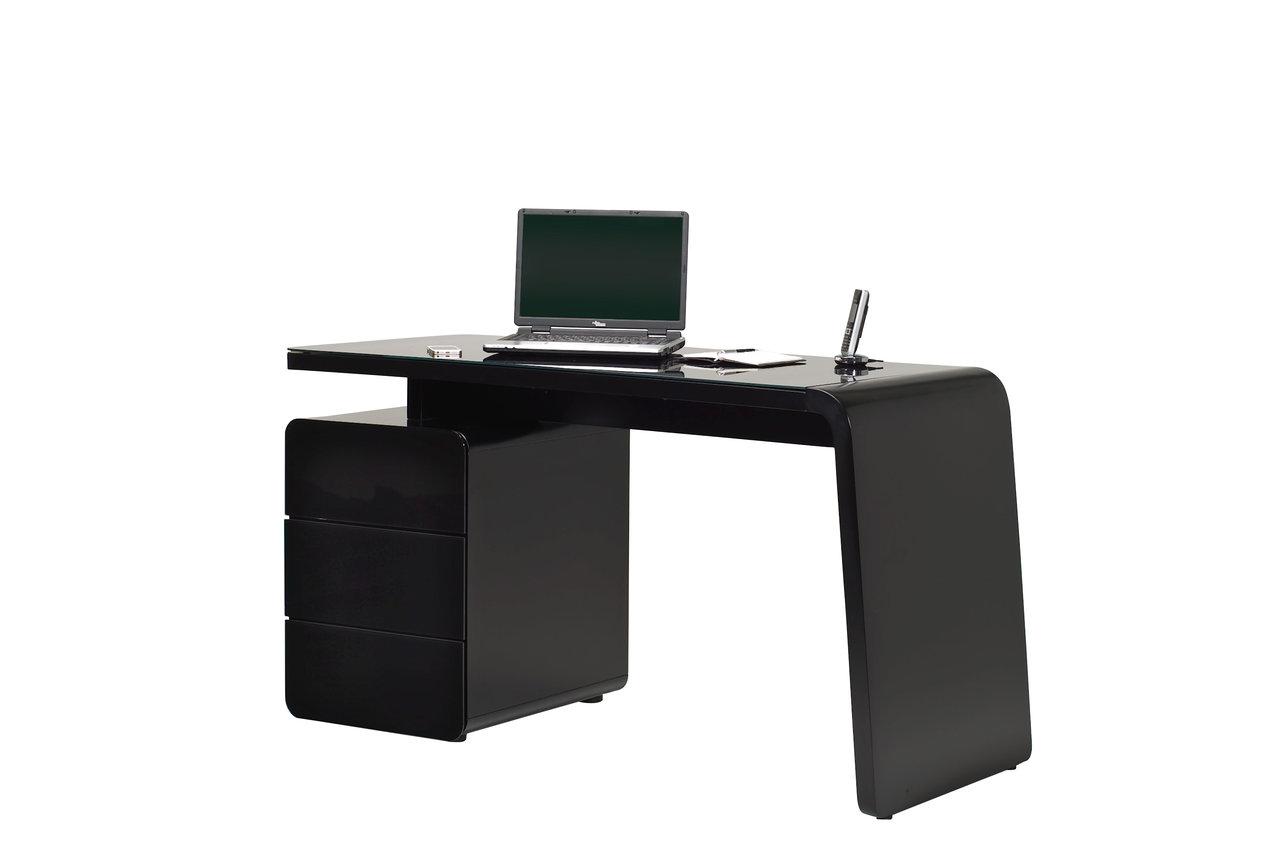 Jahnke Schreibtisch CSL 440 - Art & Office Shop