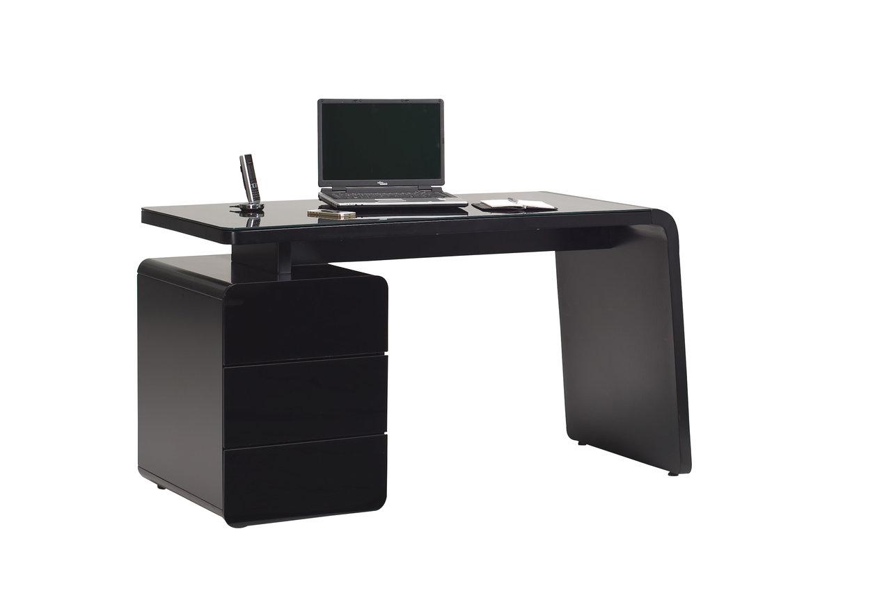 jahnke schreibtisch csl 440 art office shop. Black Bedroom Furniture Sets. Home Design Ideas