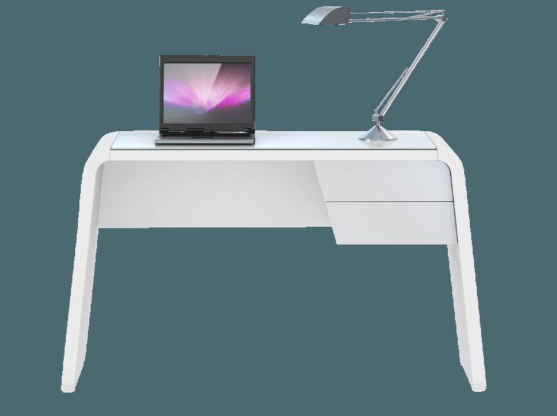 Schreibtisch futuristisch  Schreibtische - Art & Office Shop
