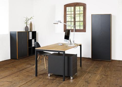 Schreibtische art office shop for Schreibtisch 1 00 m breit