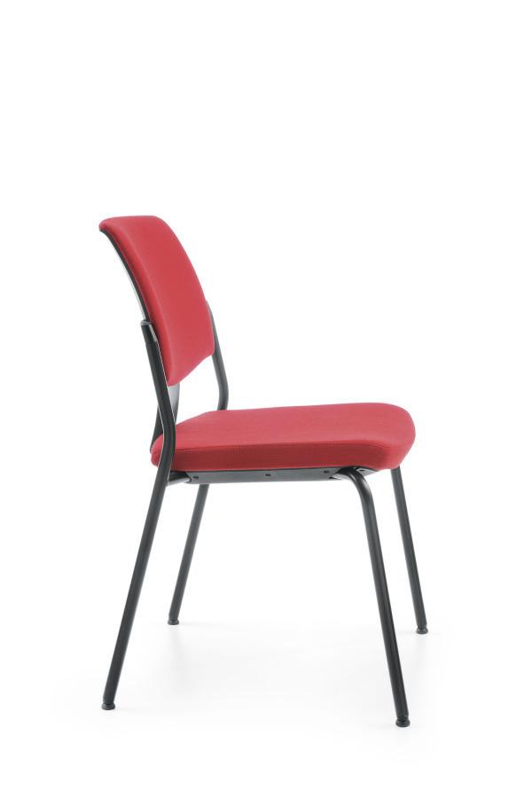 profim xenon 20h konferenzstuhl art office shop. Black Bedroom Furniture Sets. Home Design Ideas