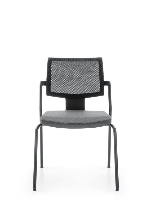 profim xenon net 20h konferenzstuhl art office shop. Black Bedroom Furniture Sets. Home Design Ideas