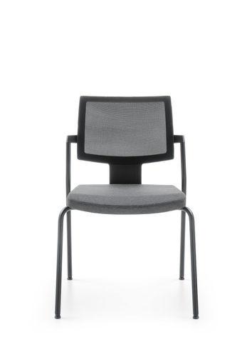 besucherst hle art office shop. Black Bedroom Furniture Sets. Home Design Ideas