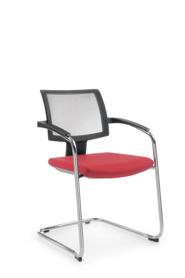 profim xenon net 20v konferenzstuhl art office shop. Black Bedroom Furniture Sets. Home Design Ideas