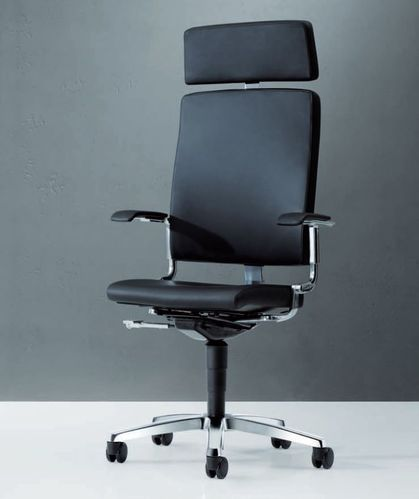 Rohde & Grahl easySit