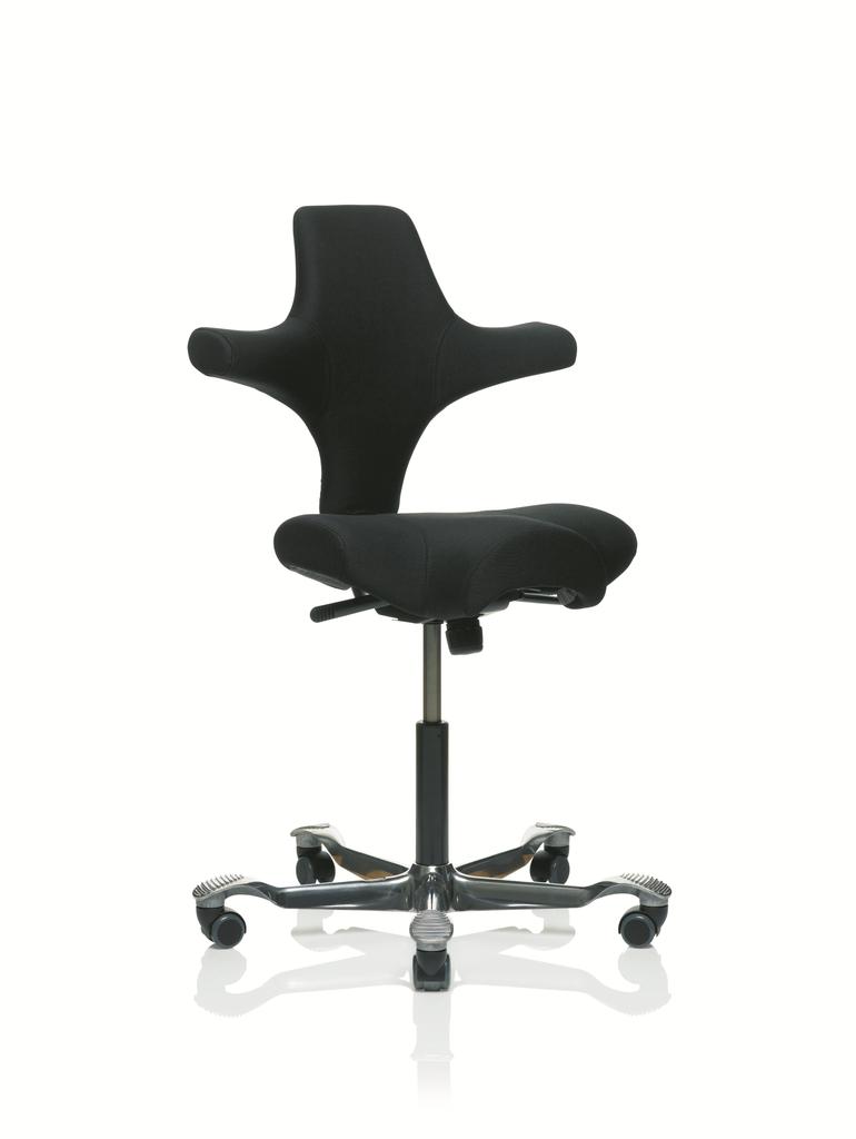 h g capisco 8106 b rostuhl art office shop. Black Bedroom Furniture Sets. Home Design Ideas