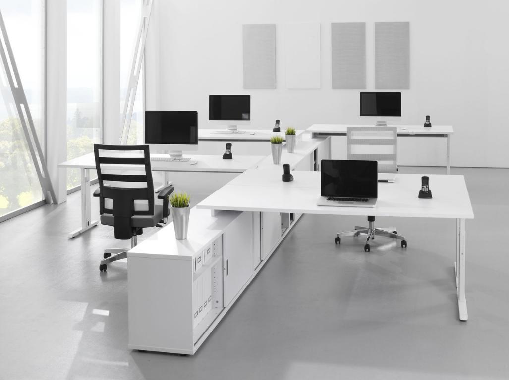 Schreibtisch zur auflage o art office shop for Schreibtisch shop