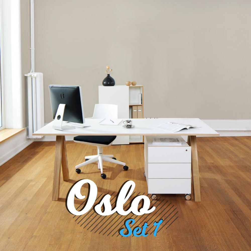 art_office_shop_reinhard_oslo_set_1_Bild