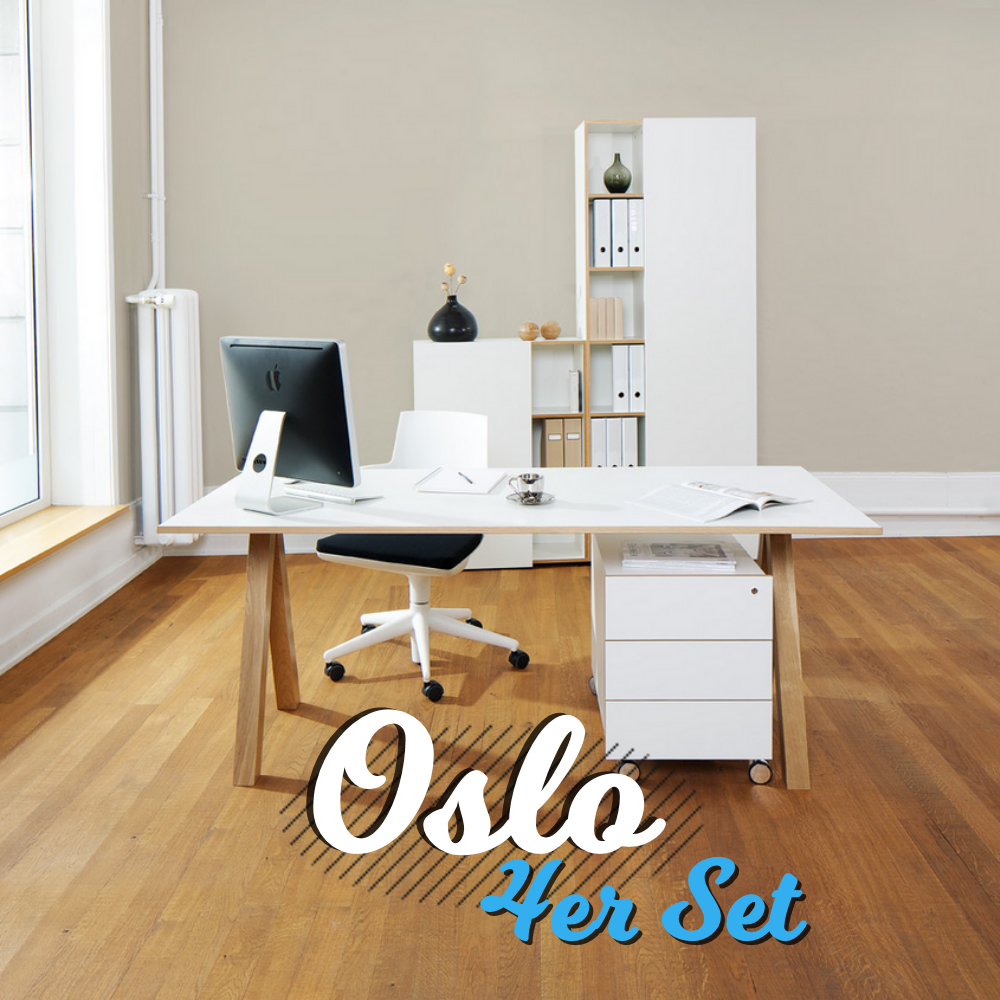 art_office_shop_reinhard_oslo_set_4er_Bild