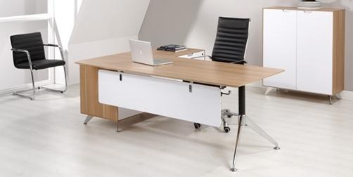 d sseldorf art office shop. Black Bedroom Furniture Sets. Home Design Ideas