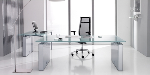 exclusive art office shop. Black Bedroom Furniture Sets. Home Design Ideas