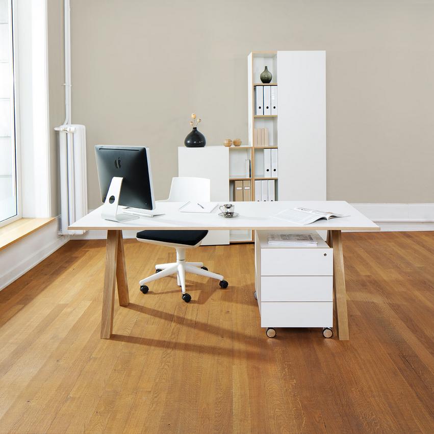 Fantastisch Büromöbel Shop Ideen - Die Kinderzimmer Design Ideen ...