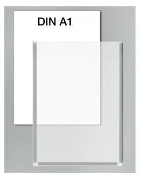 kerkmann expo plakattasche din a1 art office shop. Black Bedroom Furniture Sets. Home Design Ideas