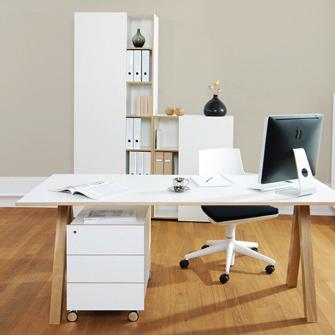 reinhard oslo b rom bel art office shop. Black Bedroom Furniture Sets. Home Design Ideas