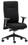 Rovo Chair XP 4020 S1 Basic Bürostuhl