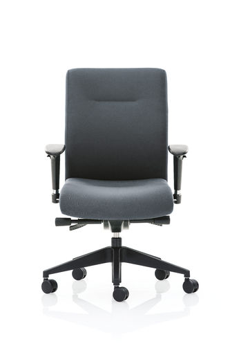 Rovo Chair XP 4010 S1 Bürostuhl