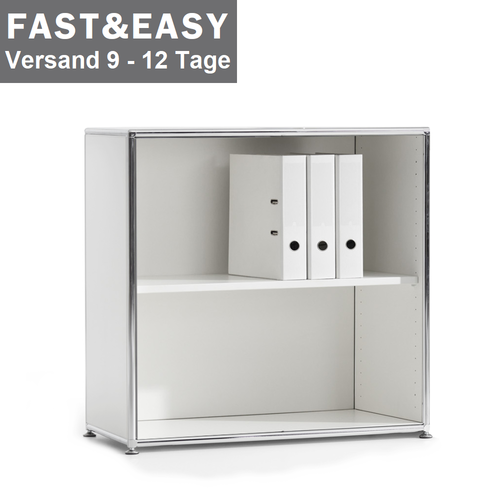 Bosse Fast & Easy Modul Space Regal 2 OH