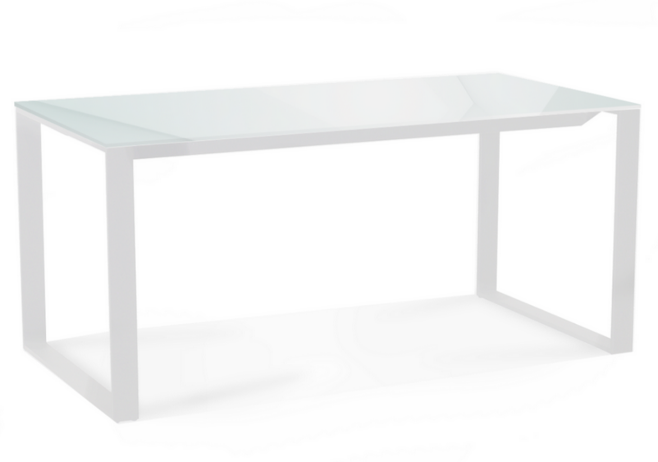 Schreibtischplatte weiß  Reinhard Maxim Schreibtisch - Art & Office Shop