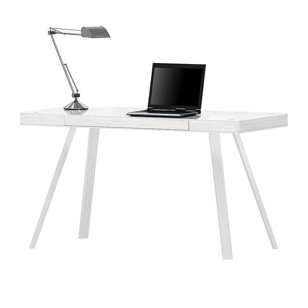- Jahnke Smart Desk - Art & Office Shop