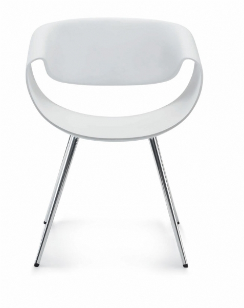 zueco  perillo loungesessel art office shop