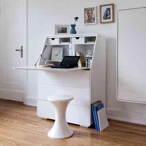 Jahnke Onlineshop - Art & Office Shop