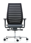 Rovo Chair R12 6060 S5 Bürostuhl