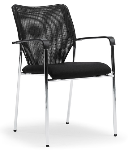 Rovo Chair ECO 9111 A Besucherstuhl
