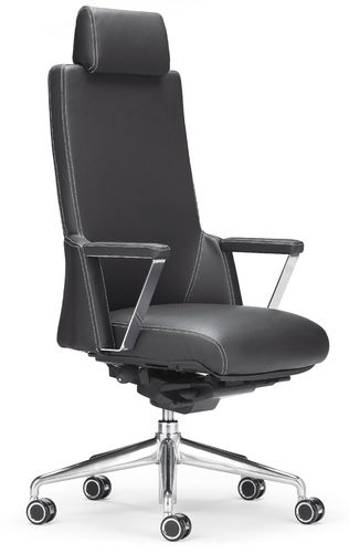 Rovo Chair XZ 7030 A Chefsessel