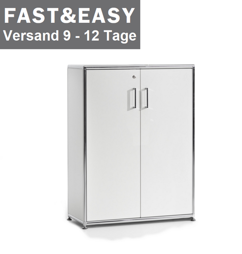 Bosse Fast & Easy Modul Space Schrank 3 OH