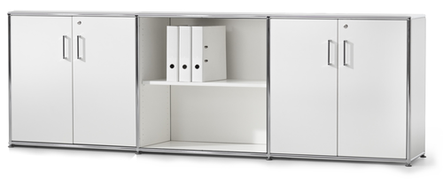 Bosse Modul Space Sideboard 2