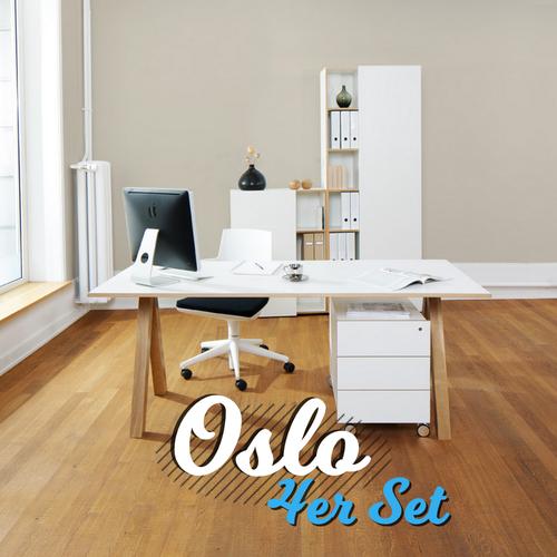 Art & Office Shop - Marken Büromöbel und Bürostühle zum Bestpreis
