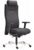 Rovo Chair XP 4030 Ergo Balance Plus Bürostuhl