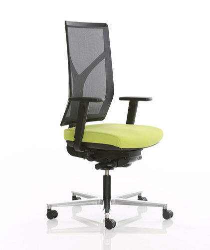 Rovo Chair R16 3030 S5