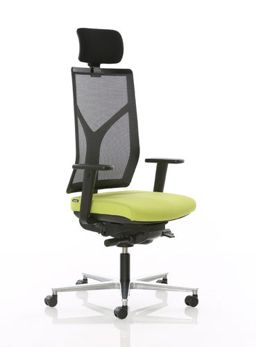 Rovo Chair R16 3040 Ergo Balance