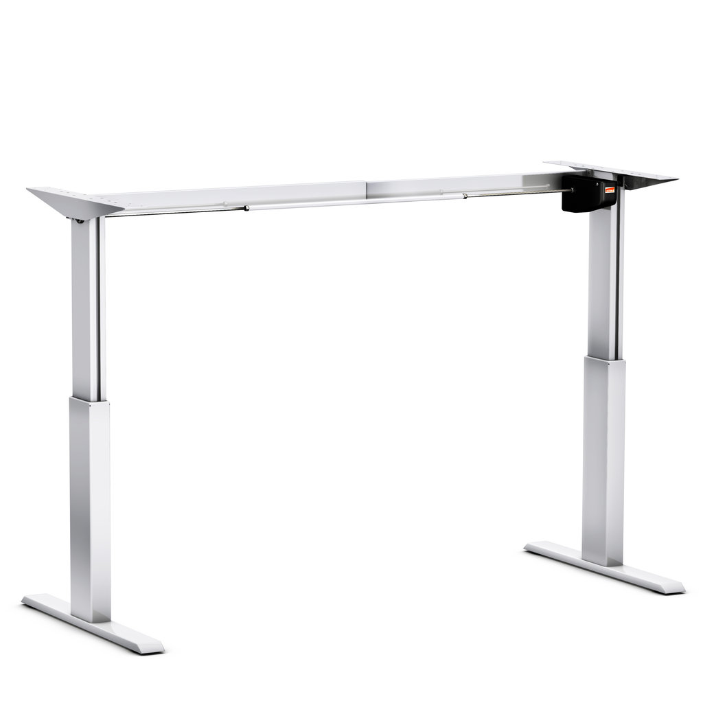 Elektrisches Tischgestell Aluforce Pro 140 M - Art & Office Shop