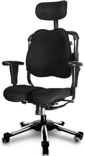 Ergonomische Bürostühle - Art & Office Shop