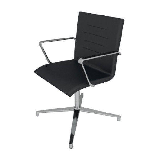 LD Seating Oslo 227-RA F60-N6