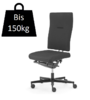 Rohde & Grahl Xpendo Plus Swivel Chair HB UPH