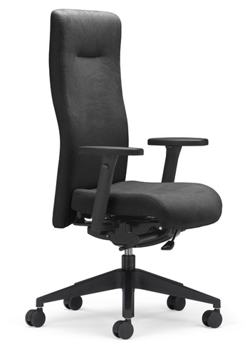 Rovo Chair XP 4020 S4 SLP