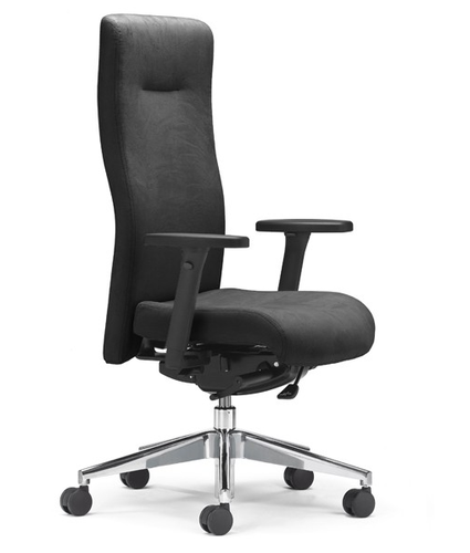 Rovo Chair XP 4020 S4 AIR PLUS SLP