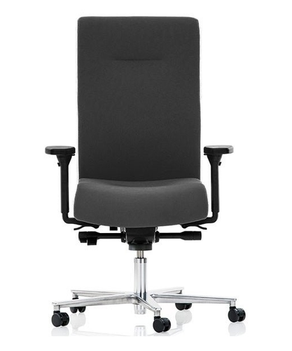 Rovo Chair XP 4020 EB AirPlus SLP