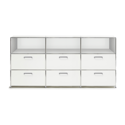 Modul Space Highboard L von Bosse