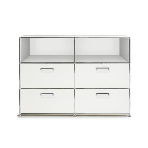 Modul Space Highboard M von Bosse