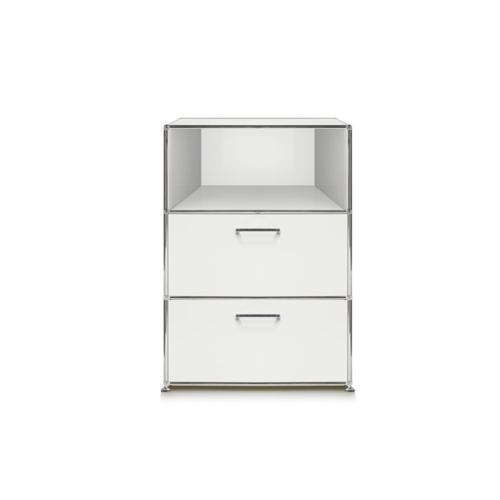 Modul Space Highboard S von Bosse