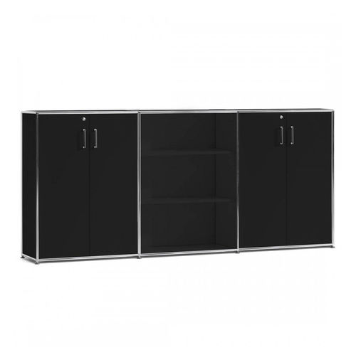 Modul Space Kombi Highboard von Bosse
