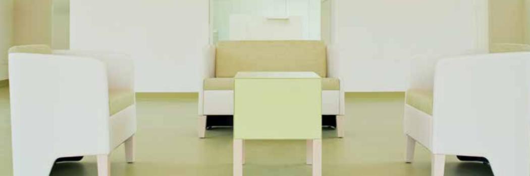 Hiller Onlineshop - Art & Office Shop